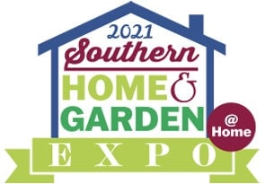 Go to Southern Home & Garden Expo Home