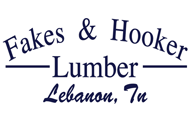 Go to Fakes & Hooker Lumber Exhibitor page