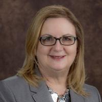 Loan Team Member Janice Durnberger